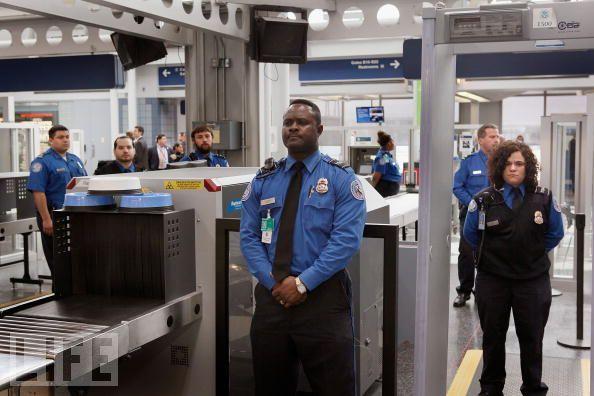 Toronto Pearson International Airport | Stan M Rogers