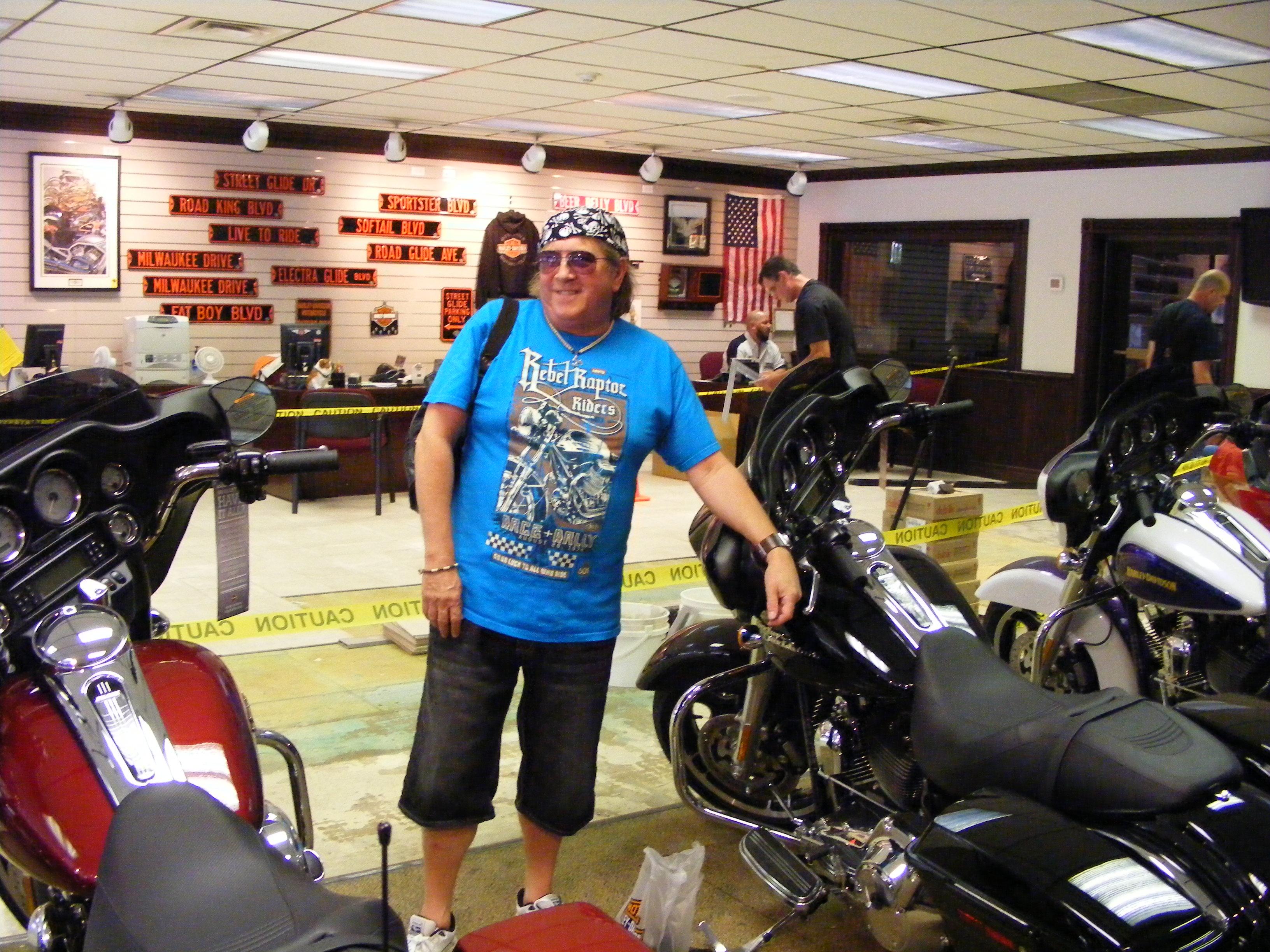 60 Motorcycle Superstore Columbus Ohio Columbus Ohio Super Clean 03 Yamaha Ttr250 Used