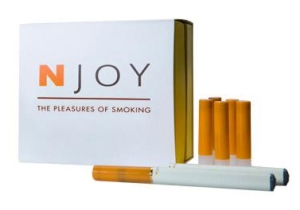 njoycigarettenpro