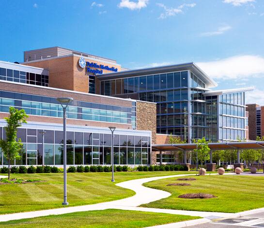 7500-hospital-drive-DMH-location