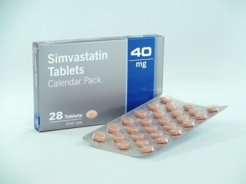 Simvastatin-Side-Effects1
